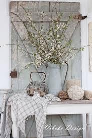 vintage farmhouse bedroom decorating ideas dzqxh com