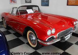 best c3 corvette featured corvettes for sale the best c1 c2 c3 c4 c5 c6 corvettes
