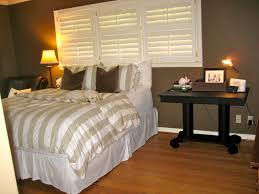 top home bedroom makeover diy upholstered headboard budget top home bedroom makeover diy upholstered headboard budget friendly bedroom