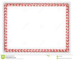 Libanese Flag Lebanon Flag Stock Illustrations U2013 866 Lebanon Flag Stock