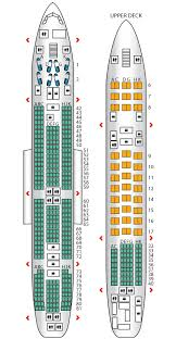 plan siege a380 air a380 malaysia airlines seat maps reviews seatplans com