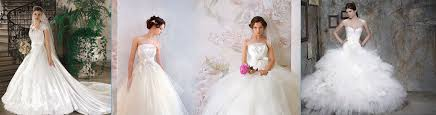 wedding dress cleaners yucaipa cleaners redlands california cleaners wedding dress