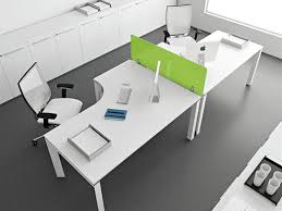 office amazing office desk white office desk design ideas best