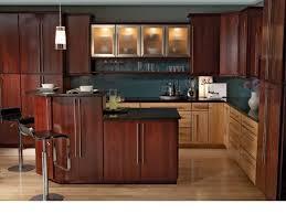 Kitchen Cabinets Michigan Kitchen Cabinets Kitchen Pinterest Side Door Fences And Doors