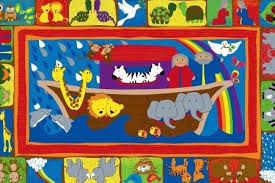 Daycare Rugs For Cheap Factory Direct Kids U0027 Rugs And Classroom Rugs Kidcarpet Com