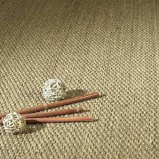revetement sol pour chambre revetement de sol chambre pensez aux revtements en fibres vgtales