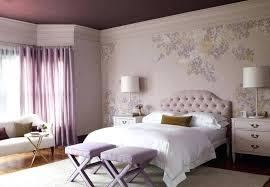 bedroom wall texture wall texture for bedroom wall dark bedroom house image source com