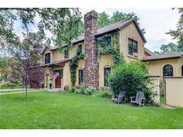 Cottages For Sale In Colorado by Colorado Springs Real Estate And Homes For Sale In Old North End