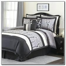 Bed In Bag Sets King Size Bed In A Bag Kulfoldimunka Club