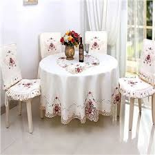 bella lux fine linens table runner bella lux tablecloth beddinginn com