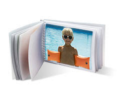 5x7 photo albums photo prints gifts from your digital images