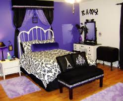 Modern Teen Bedrooms by Cool Bedroom For Teenagers Full Imagas Ideas Room Alluring Awesome