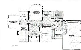 54 luxury floor plans luxury mediterranean homes madden home