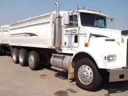 kenworth t kenworth grain silage truck for sale 11817