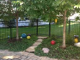 small landscaping projects poynter landscape