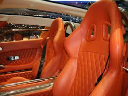 Victor Muller Wat Bentley Lamborghini En Maserati Kunnen Kan