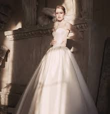london wedding dresses phillipa lepley homepage couture wedding dress design