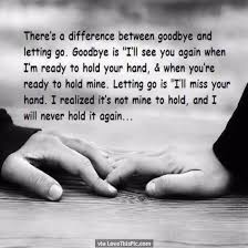 best 25 goodbye images ideas on quotes about goodbye