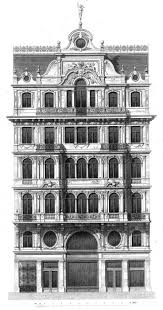 230 best buildings and scenes coloring pages images on pinterest