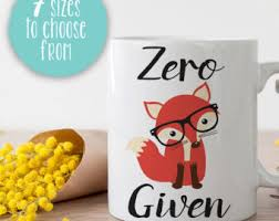 Gift Mugs With Candy Funny Mugs Etsy