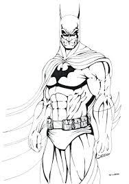 coloring pages coloring book batman batman robin coloring