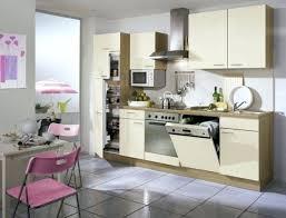 armoire en coin cuisine meuble de rangement pour cuisine kitchenette meubles