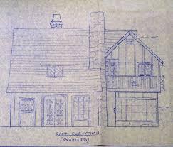 187 best house plans images on pinterest vintage houses floor