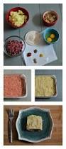 Potatoes Main Dish - 36 best kosher main dishes u0026 sides images on pinterest kosher