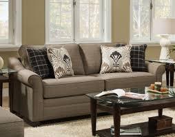 Simmons Upholstery Canada Simmons Stirling Sofa Bed Memsaheb Net