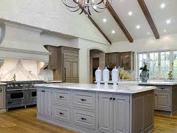 la cuisine d et à quoi ressemble la cuisine de bruce willis et de