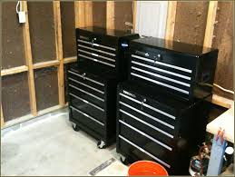 home depot tool box on wheels cabinet husky best decoration