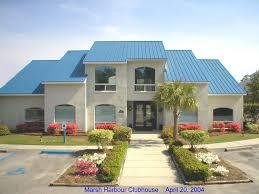 usa southeast north carolina timeshare resort ratings and