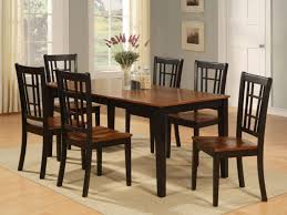 furniture kitchen table set chair 6 chair dining table set room furniture