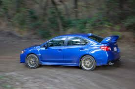 modified subaru wrx subaru wrx sti launch edition 2018 2019 car release and reviews