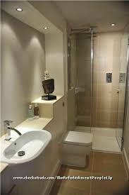 small ensuite bathroom ideas new ensuite shower room installed by the refurbishment