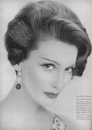 haircutsbfor women in their late 50 s reminds me of mom s hairstyle in the late 50 s when we lived in