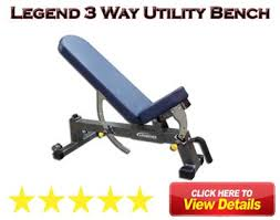 York Multi Function Bench Best Weight Bench Review November 2017 Olympic Bench For Home Gym