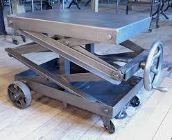 industrial scissor lift table 28 images industrial adjustable