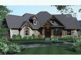 one story craftsman style house plans amazing 4 bedroom craftsman style house plans contemporary best