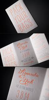 Unique Wedding Invitation Cards Best 25 Destination Wedding Invitations Ideas On Pinterest