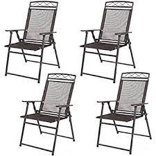 Patio Furniture El Paso Amazon Com Christopher Knight Home El Paso Outdoor Brown Wicker