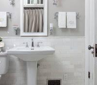 bathroom floor tile ideas art deco fixtures contemporary vintage