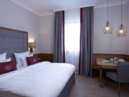 German Bedroom Furniture Companies Platzl Hotel Superior Munich Germany Booking Com