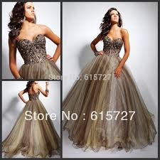 custom made cocktail dresses nyc dress style