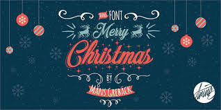 merry christmas wishes friends family 2017 merry