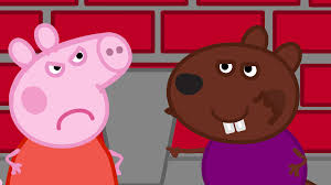 category characters peppa pig fanon wiki fandom powered wikia