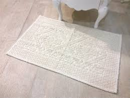 catalogo tappeti mercatone uno quadro geometrico bianco e nero