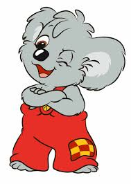 blinky bill cartoons u0026 comics pinterest 90s nostalgia and