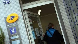 bureau de poste niort fermeture de la poste inadmissible