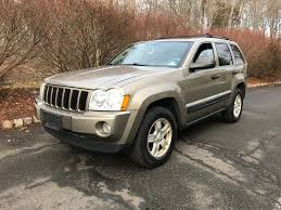 jeep grand cherokee laredo 2005 jeep grand cherokee laredo preferred carfinder auto